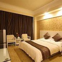 Sunshine Hotel Xian