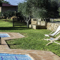 Hotel Es Lloquet - Adults Only