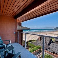 Hallmark Resort - Cannon Beach