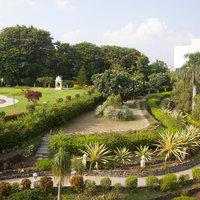 Vivanta Aurangabad, Maharashtra