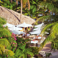 Matachica Resort and Spa