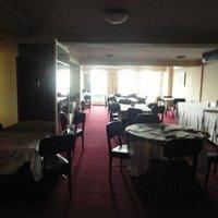 Hotel Manduvira