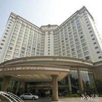 Fortuna Hotel Foshan