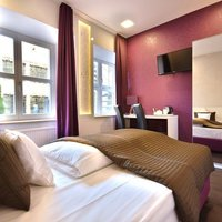 Wiegand Design Hotel