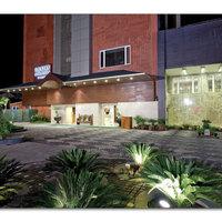Country Inn Ahmedabad