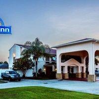Days Inn by Wyndham Houma LA