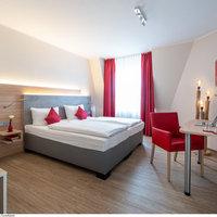 Hotel Fettehenne