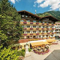Hotel Blü Gastein