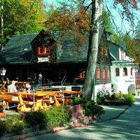 Köhlerhütte-Fürstenbrunn