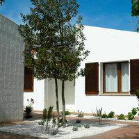 Fior di Sardegna Village