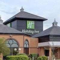 Holiday Inn Gloucester - Cheltenham