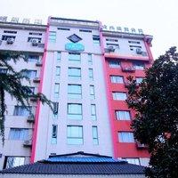 Metropolo Hangzhou Huanglong Wensan Road Hotel