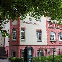 Residenz Joop Magdeburg