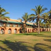 Avani Pemba Beach Hotel & Spa
