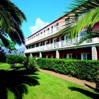 Hotel Arcu di Sole