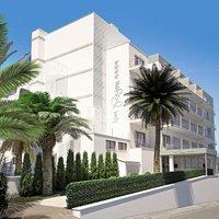 Hotel HSM Regana