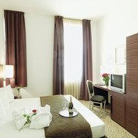 Hotel Assenzio Prague