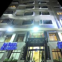 Best Western Colombe Hôtel Oran