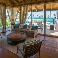 Presidential Suites Punta Cana