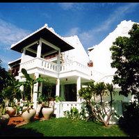 Ancient House Resort