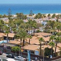 Los Almendros Gays Exclusive Vacation Club