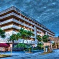 Regency Miami