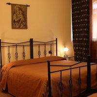 Azienda Turistica Rurale Il Drago