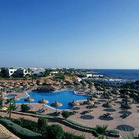 Aquamarine Resort