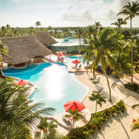 Costa Blu Beach Resort, Trademark Collection by Wyndham