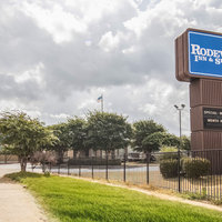 Rodeway Inn & Suites Shreveport