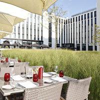 Leonardo Royal Hotel München
