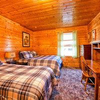 Wild Skies Cabin Rentals Craig, Colorado