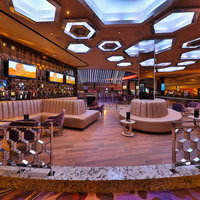 Hard Rock Hotel & Casino Las Vegas