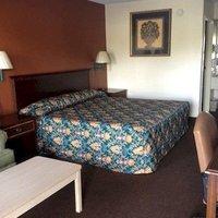 Key West Inn La Fayette