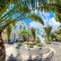Marillia Village Apartments & Suites