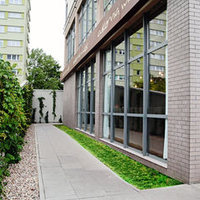 LIVIN Apartments