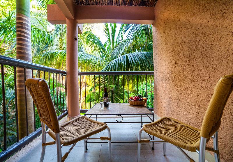 viva la mexiko 7 tage im el tukan hotel beach club inkl. Black Bedroom Furniture Sets. Home Design Ideas