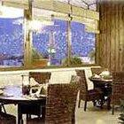 Omayad Hotel