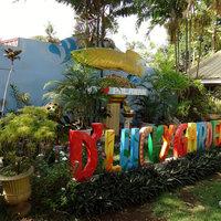 D'Lucky Garden Inn & Suites