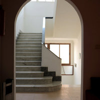 Saint Georges Tunis