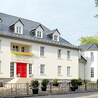 Schloss Bunter Hund