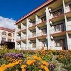 Borisfen Hotel