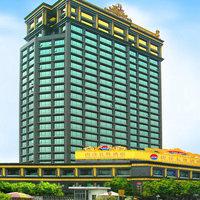 Nanyang King's Gate Hotel