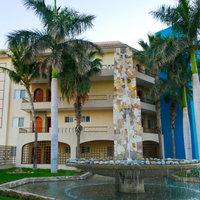 El Ameyal Hotel & Wellness Center
