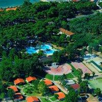 Camping Settebello