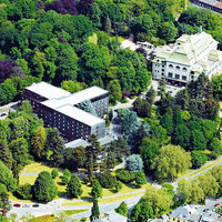 Dorint Park Mönchengladbach