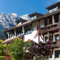 Sport Alpenrose