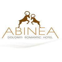 Abinea Dolomiti