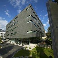 Austria Trend Congress Innsbruck