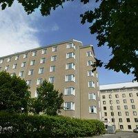 Hostel Academica